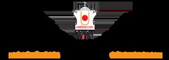 BAPS Swaminarayan Sanstha Logo